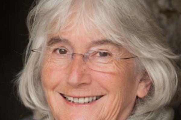 Sarah Watkinson