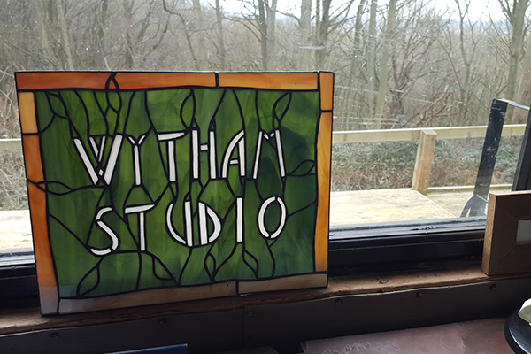 Wytham Studio