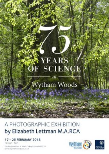 barn exhibition poster wytham feb 18 width 300